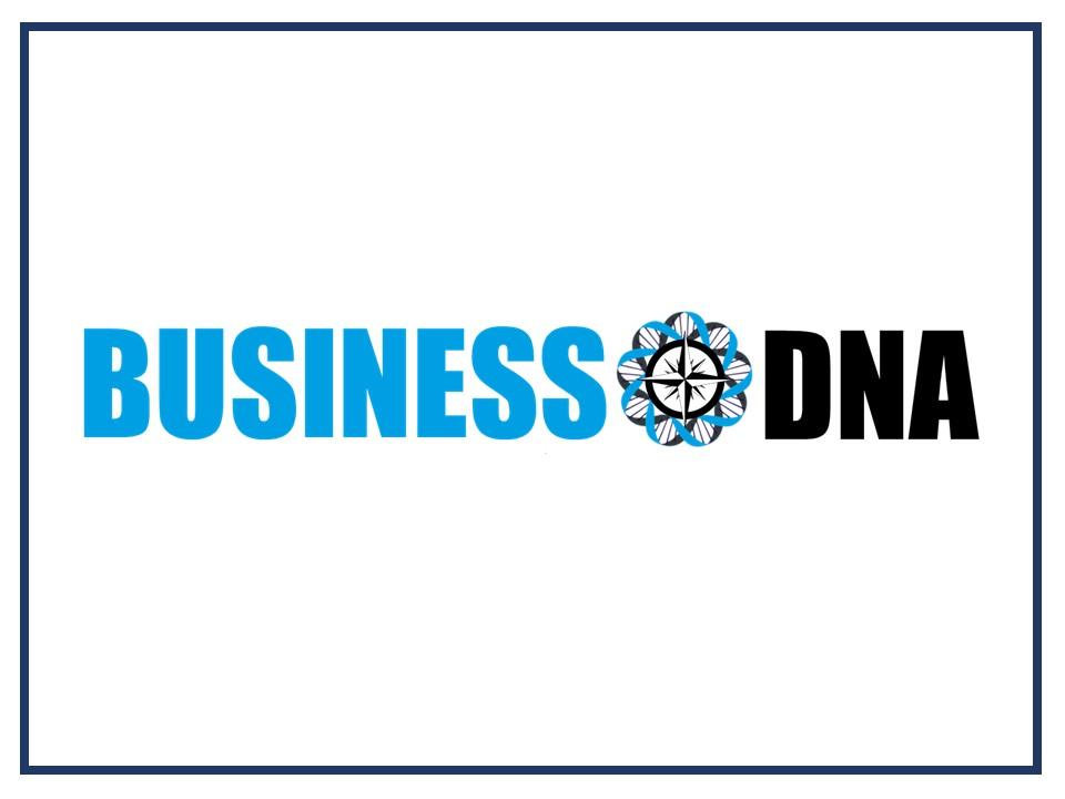 Business DNA Tesminatbakat.com