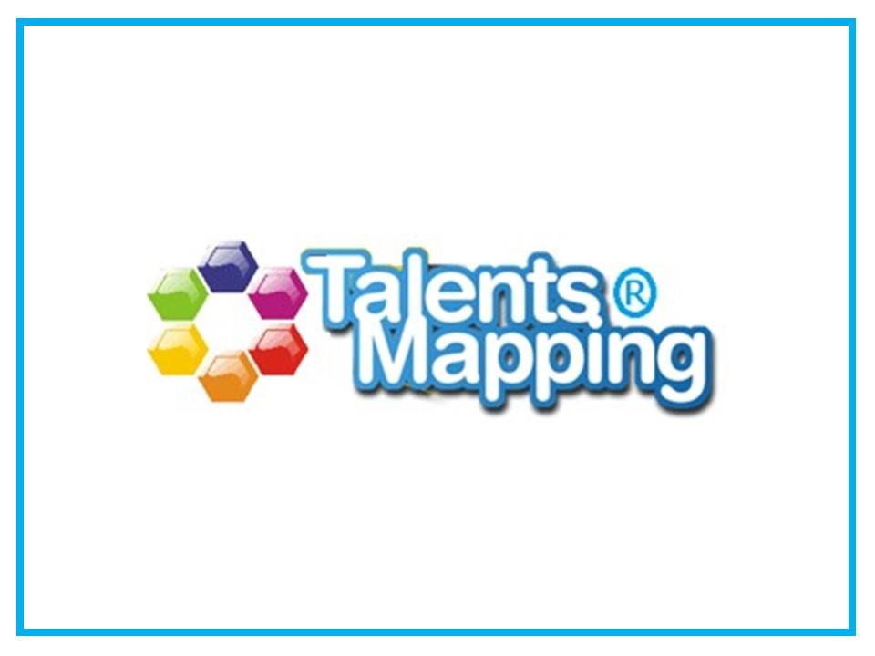 Talents Mapping Tesminatbakat.com